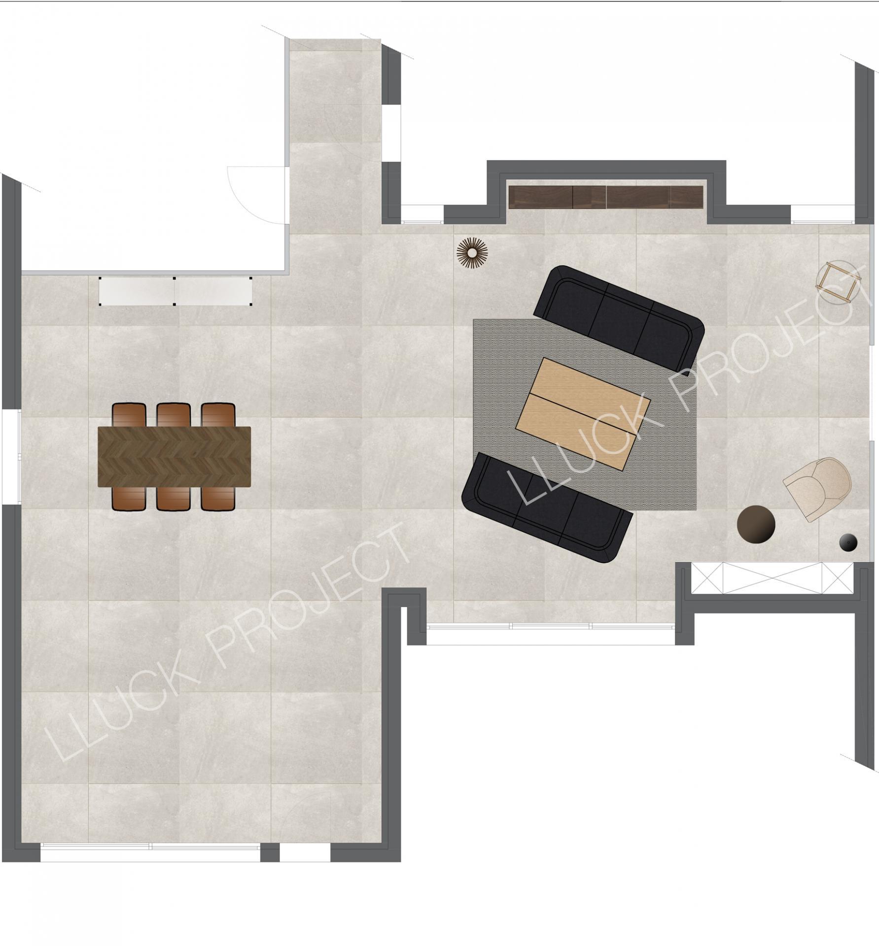 L Architecture D Intérieur notre métier: l'architecture d'intérieur